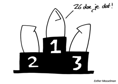 3 vanuitsucces klein blog