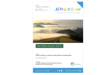 AI Open Issue 111908781235