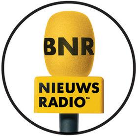 BNR logo cc