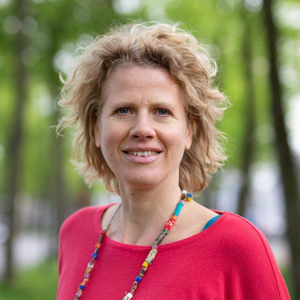 Barbara Grijns