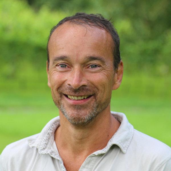 Erik Deen