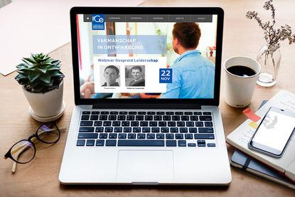 FCE webinar
