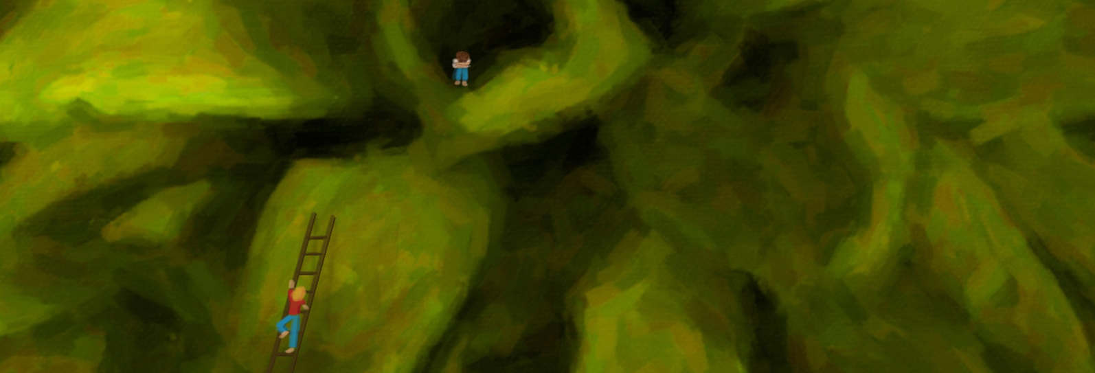 HQ groene bergen small 111969363533