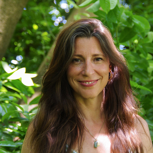 Sofie Hendrikx