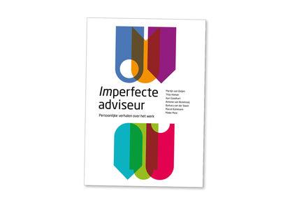 Imperfecte adviseur1