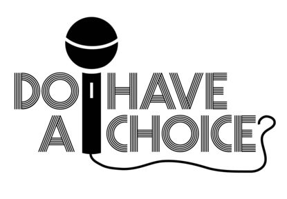 Plaatje Do I Have A Choice