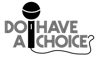 Plaatje Do I Have A Choice small