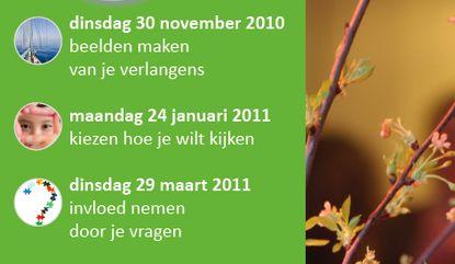 Schermafbeelding 2010-11-10 om 10.32.52