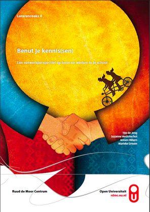 Schermafbeelding 2011-09-01 om 11.31.10
