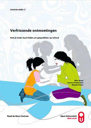 Schermafbeelding 2011-09-01 om 11.34.39