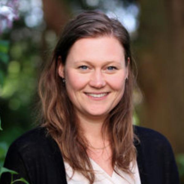Nina Timmermans