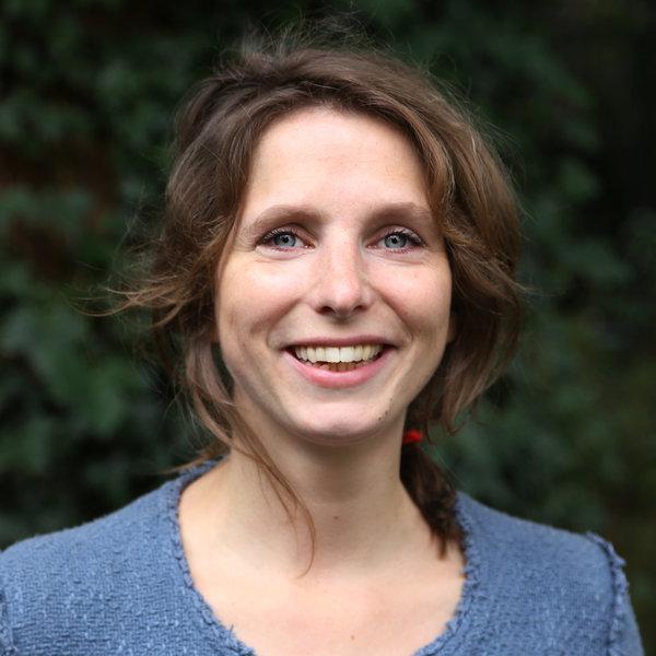 Suzanne Verdonschot web 111976674546