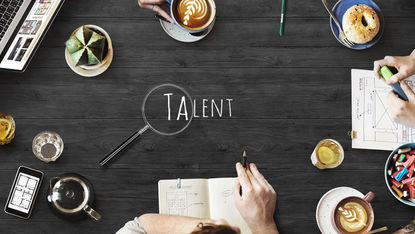 Talentgesprekken2