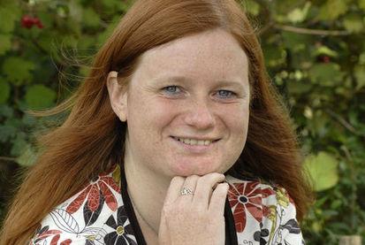 Wendy van Silfhout