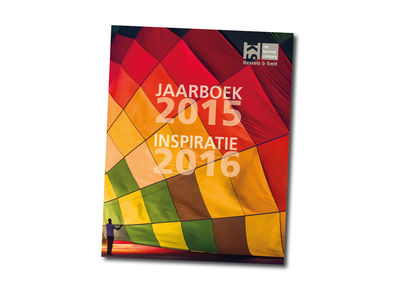 blog jaarboek 2015