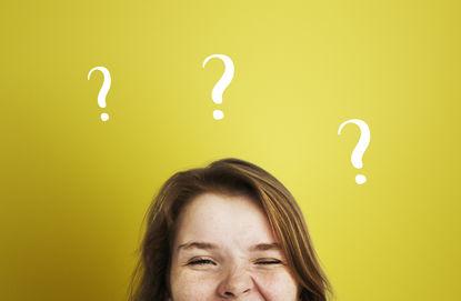 blog kris 3 vragen