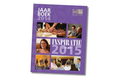 blogjaarboek2014