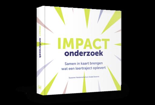 boek impactonderzoek2 111911374580
