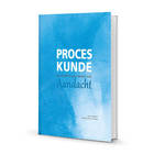 Workshops Proceskunde