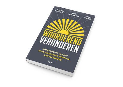 boek waarderendveranderen8