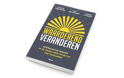 boek waarderendveranderen9