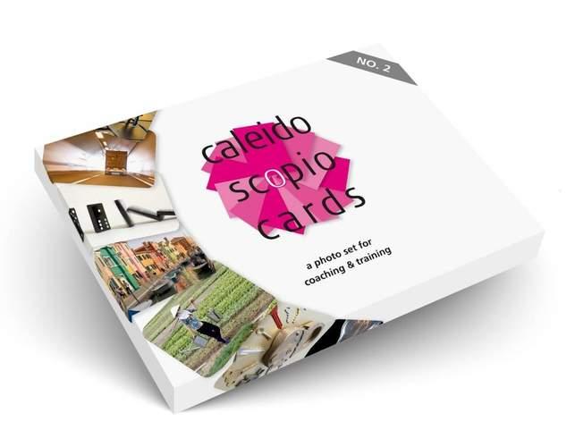 caleidoscopio cards no2 uitverkocht 111924586043