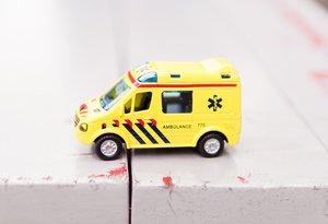 case hospital 111937278109