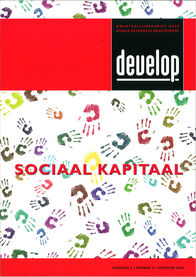developsociaalkapitaal
