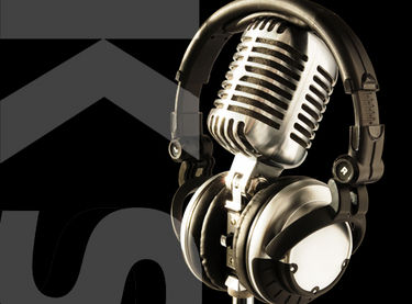 Nieuwe 'K&S On Air' Radioshow online: Stations