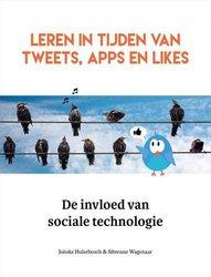 ebook leren in tijden van tweets apps en likes 111924586324