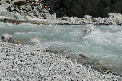foto site rivier   1.jpg