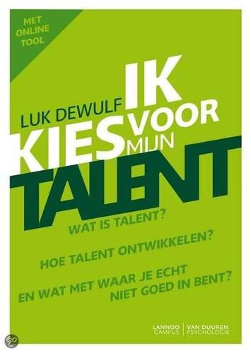 ik kies voor mijn talent 111924585523
