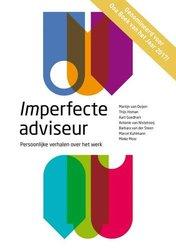 imperfecte adviseur persoonlijke verhalen over het 111924586718