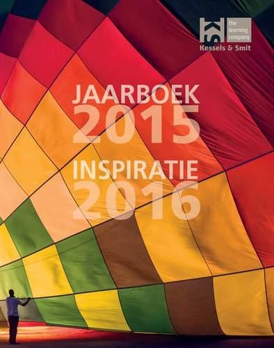 jaarboek 2015 111924585859
