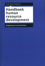 joseph kessels - handboek human resource development