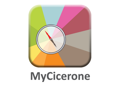 logo MyCicerone 2