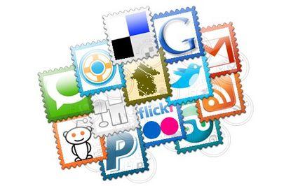 social-media-poststamps