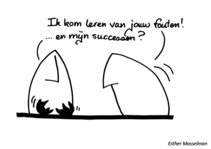 successen