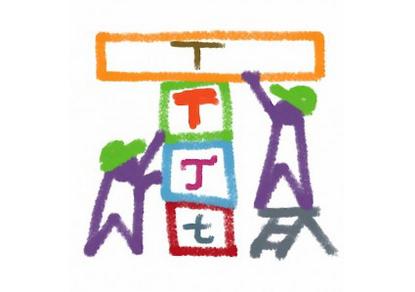 talentenbouwers logo.jpg