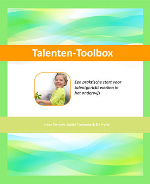 talententoolbox