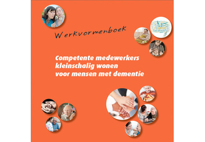 werkvormenboek