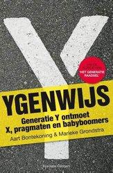 ygenwijs 111968216551